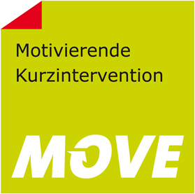 Logo move web